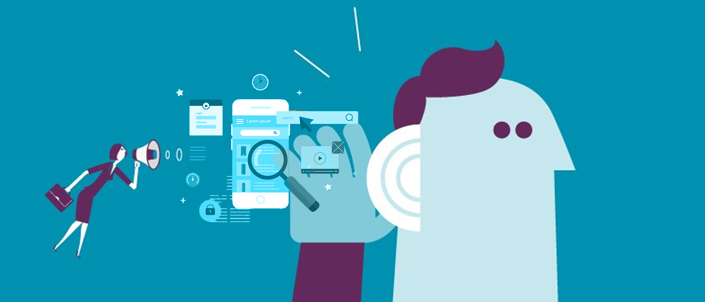 8 Questions to ask When Hiring a Mobile App Development Company