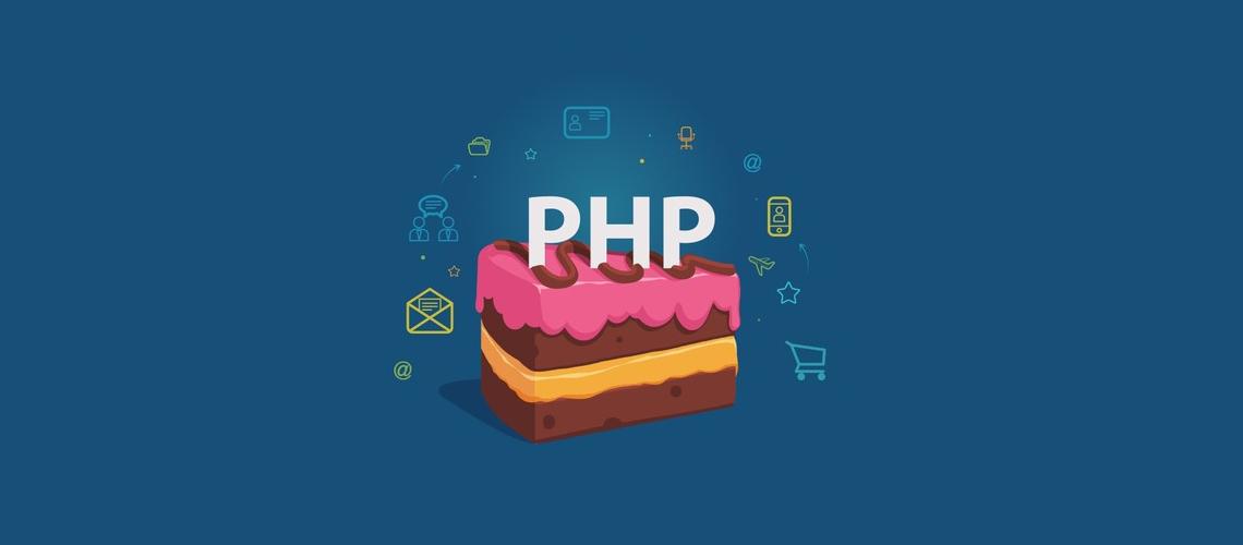 CakePHP For Website Development