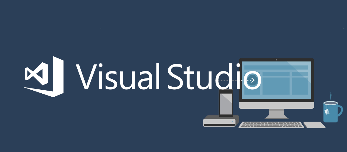 New Exciting Features in Visual Studio 2017