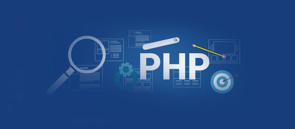 benefits and importance of php