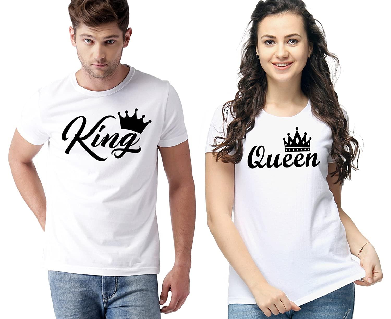 Printing Tshirt Business